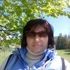 Елена, 46, Чорноморськ