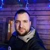 Артур, 31, г.Бобруйск