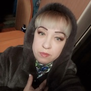 Виктория, 42, г.Минусинск