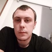 Валерий, 21, г.Тюмень