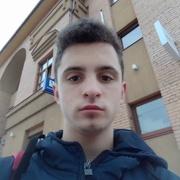 Владислав 16 Москва