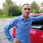 Руслан, 28, г.Полевской