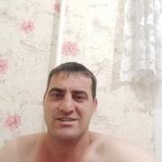Рома, 34, г.Кострома