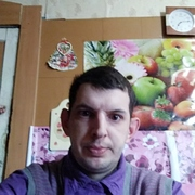 слава, 30, г.Киров