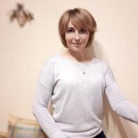 Наталья, 50 лет, Водолей, Москва