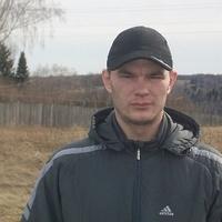 вадим, 34 года, Козерог, Анжеро-Судженск