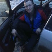 Владимир, 36, г.Стерлитамак