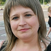 Елена 48 лет (Дева) Пермь