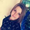 Tatyana, 23, Kolpashevo