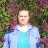 Галя, 35, Вінниця
