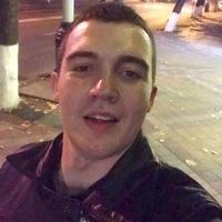 Виталий, 30 лет, Лев, Краснодар