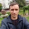 Виталий, 38, г.Горняк