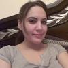 juliana, 43, Jersey City