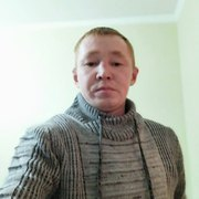 Ильдар, 37, г.Нефтекамск