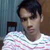 Rulih, 24, г.Джакарта