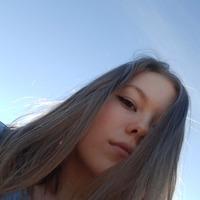 Виктория, 19 лет, Близнецы, Санкт-Петербург
