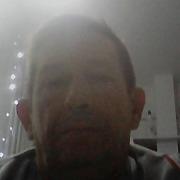 Александр, 60, г.Слоним