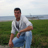 vovan, 34, г.Силламяэ
