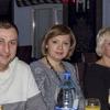 Валентина, 64, г.Горловка