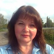 ♥♥♥ 50 лет (Водолей) Павлоград