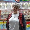 Ольга, 54, г.Тула