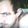 Александр, 25, г.Молчаново