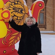 татьяна 30 Сургут