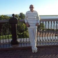 Роман, 38 лет, Стрелец, Санкт-Петербург