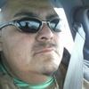 erasto, 40, Sauk Rapids