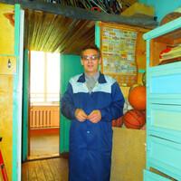 сергей, 58 лет, Рыбы, Ковров