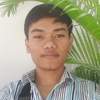sambo, 24, г.Пномпень