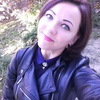 Татьяна, 32, г.Одесса