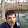 Али, 27, г.Ташкент