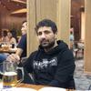 Ялчин, 31, г.Алматы́