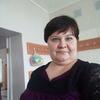 Таня Полушенко, 39, г.Петропавловск