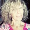 Наталия, 39, Куп'янськ