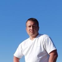 Балон, 35 лет, Лев, Тольятти
