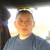 Денис, 38, г.Екатеринбург