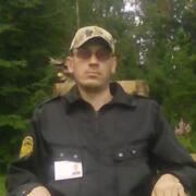 Виктор 36 лет (Рак) Новочеркасск