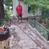 Валентин, 50, Київ