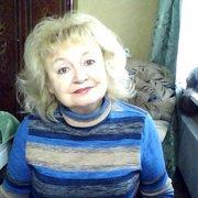 ZOYA YACKEVICH, 68, г.Рязань