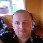Сергей, 36, г.Воркута