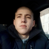Владислав, 22 года, Скорпион, Красноярск