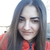 Анька, 22, г.Измаил