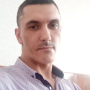 Вячик, 39, г.Россошь