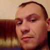 Лазарь, 30, г.Долгопрудный