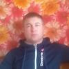 Константин, 34, г.Барабинск