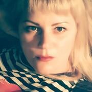 Наталья 42 года (Телец) хочет познакомиться в Смолевичах
