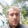 игорь, 30, г.Авдеевка