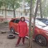 Любовь, 69, г.Северодвинск